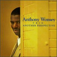 Anthony_Wonsey_Another_Perspective.jpg