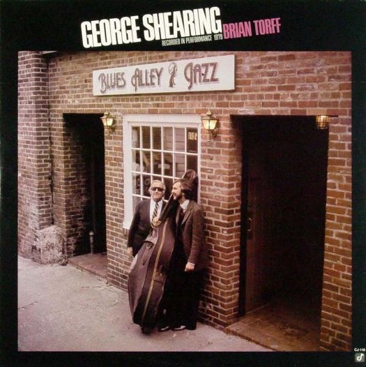 George_Shearing_Blues_Alley_Jazz.jpg