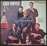 Gigi_Gryce_and_the_Jazz_Lab_Quintet.jpg
