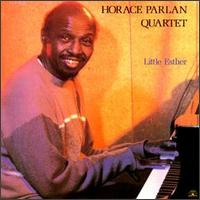 Horace_Parlan_Little_Esther.jpg
