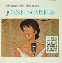 Joanie_Sommers_For_Those_Who_Think_Young.jpg