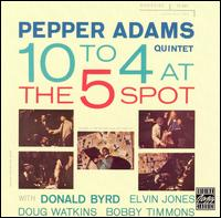Pepper_Adams_10_to_4_at_the_Five Spot.jpg