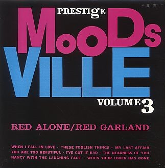 Red_Garland_Red_Alone.jpg