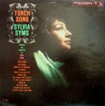 Sylvia_Syms_Torch_Song.jpg