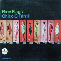 Chico_O_Farrill_Nine_Flags.jpg