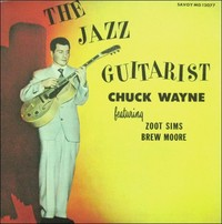 Chuck_Wayne_The_Jazz_Guitarist.jpg