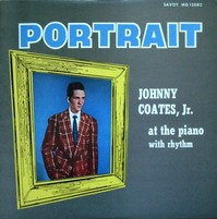 John_Coates_Jr_Portrait.jpg