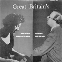 Marian_McPartland_George_Shearing_Great_Britains.jpg