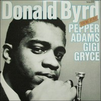 Donald_Byrd_Young_Byrd.jpg
