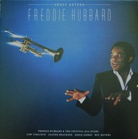 Freddie_Hubbard_Sweet_Return.jpg