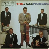 Harry_Babasin_the_Jazz_Pickers_For_Moderns_Only.jpg