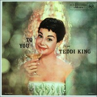 Teddi_King_To_You_From_Teddi_King.jpg