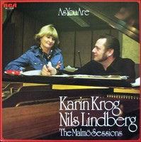 Karin_Krog_Nils_Lindberg_As_You_Are_The_Malmo_Sessions.jpg