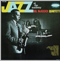 Hal_McKusick_Jazz_at_the_Academy.jpg
