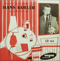Hans_Koller_New_Sound_From_Germany_Vol_5.jpg
