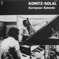 Lee_Konitz_Martial_Solal_European_Episode.jpg