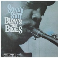 Sonny_Stitt_Blows_the_Blues.jpg