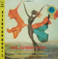 Curtis_Fuller_Blues-ette.jpg