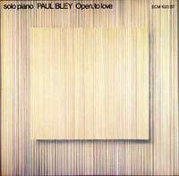 Paul_Bley_Open_to_love.jpg