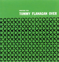 Tommy_Flanagan_Overseas_lp.jpg