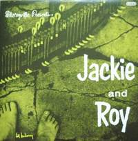 Jackie_and_Roy_Storyville.jpg